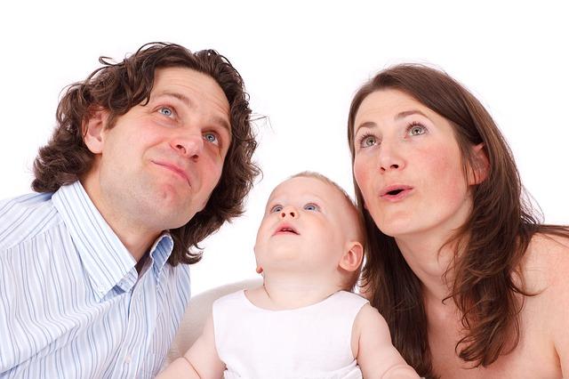 Termin porodu obliczony przez lekarza a życie