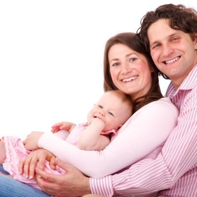 Kwas foliowy w ciąży – nie u wszystkich kobiet wchłania się tak samo dobrze