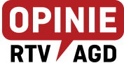 AGD i RTV