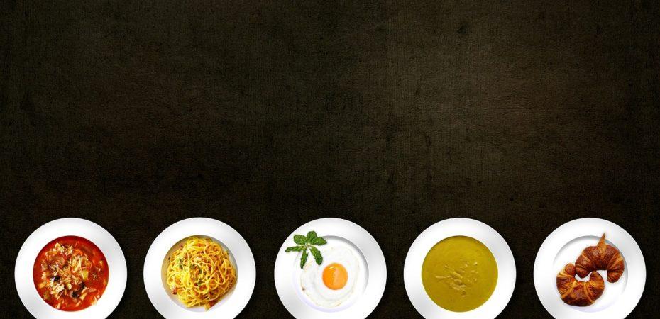 W jakiej restauracji zjeść w Tarnowie?