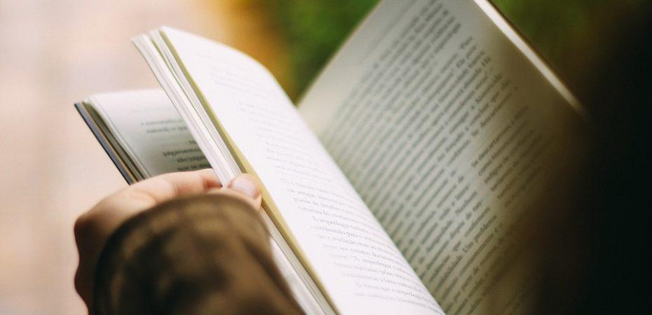 22. Międzynarodowe Targi Książki już za nami. Jakie nowości czytelnicze zaskoczyły nas w tym roku?