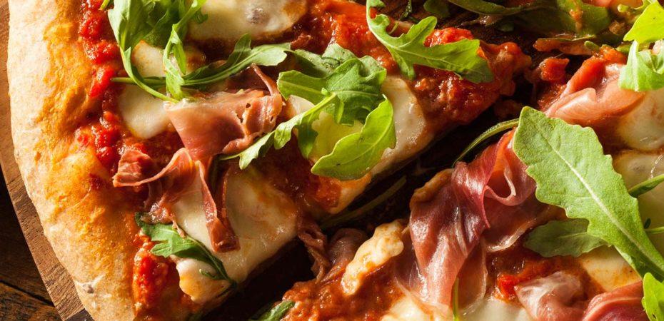 W jakim lokalu warto zjeść w Tarnowie?